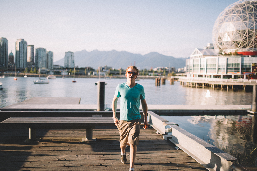Vancouver2015-18.jpg