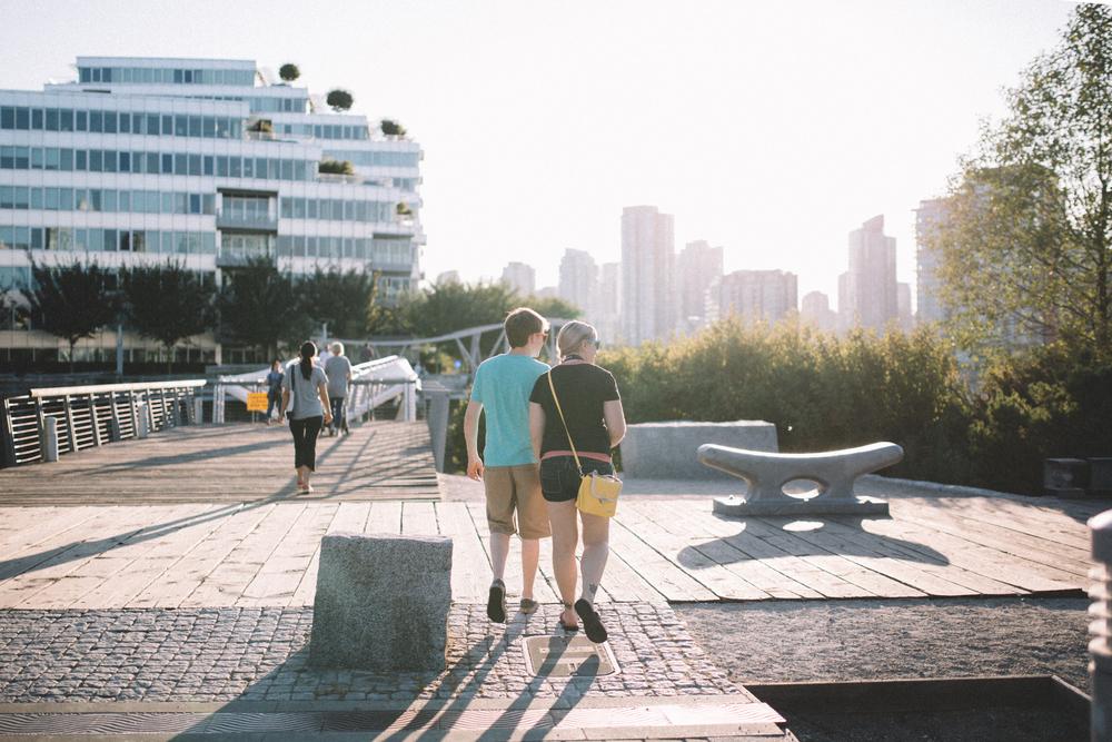 Vancouver2015-19.jpg