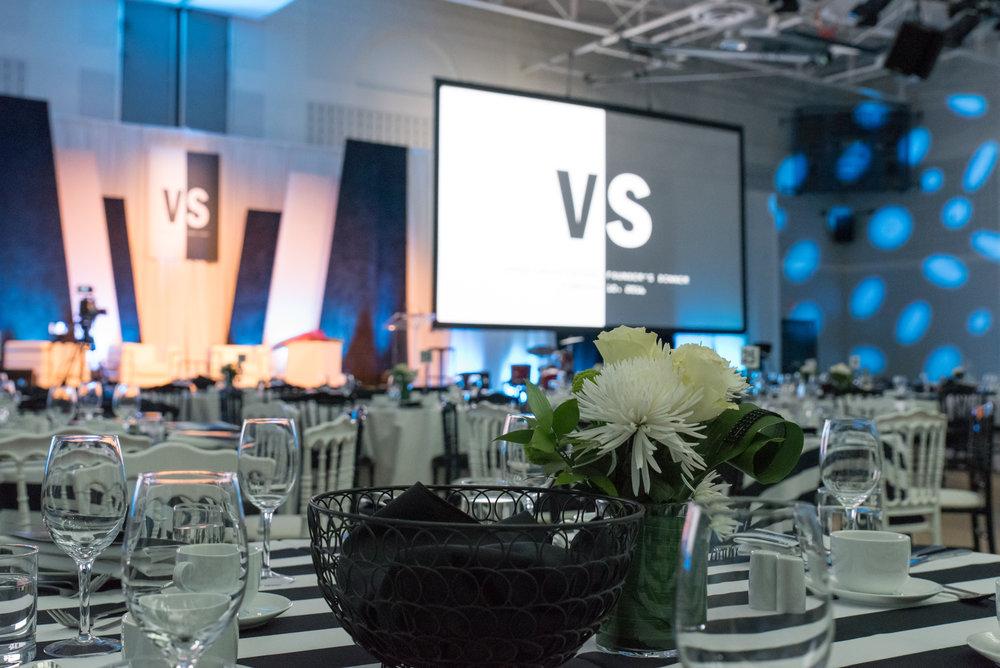 UCC Founders Dinner 2016-23.jpg