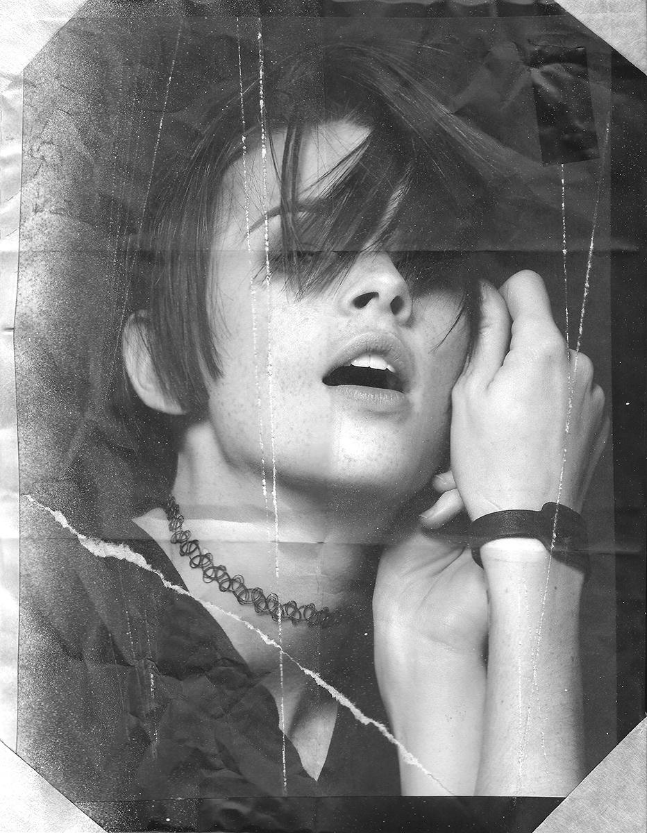 4a45a280936155e0-9c1132af6420eb58-Michael-Stonis-Photography-Sara.jpg