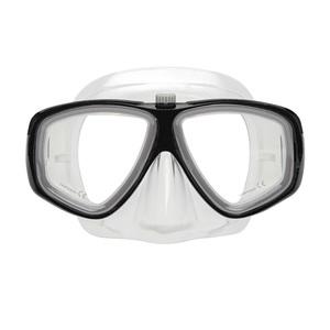 MA300BK-Switch-Mask-Black.jpg