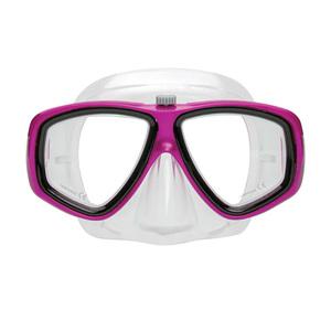MA300PK-Switch-Mask-Pink.jpg