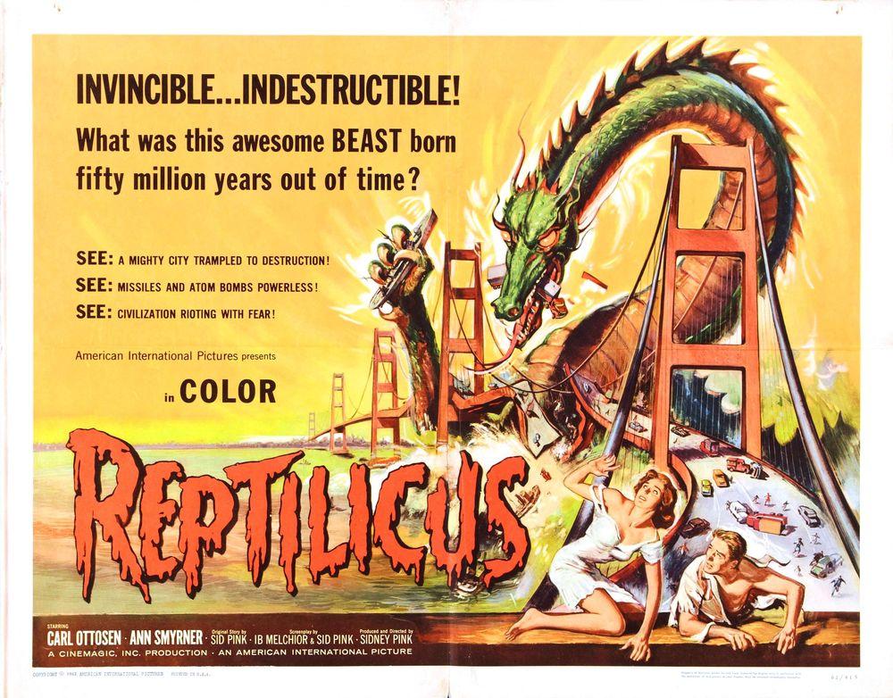 reptilicus.jpg