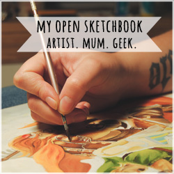 myopensketchbookad