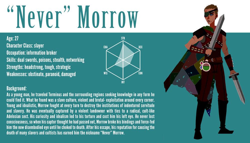 Morrow_STATS.jpg