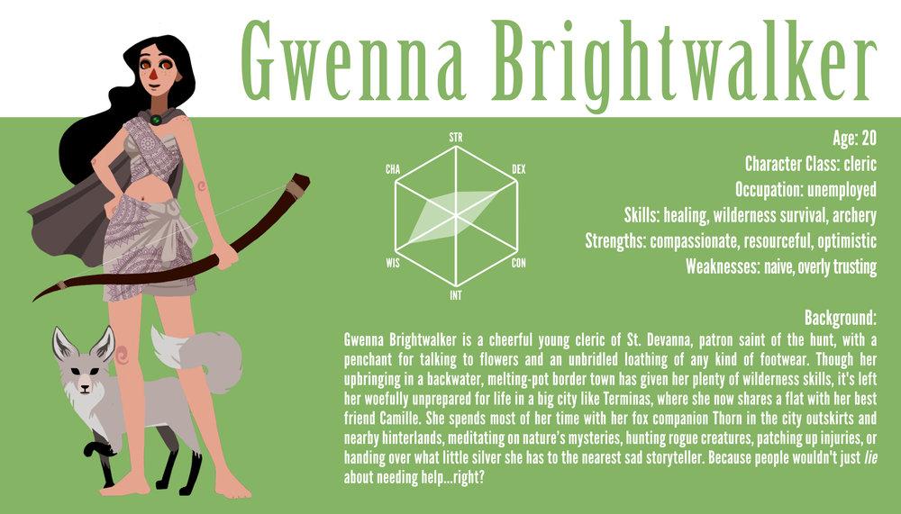 Gwenna_STATS.jpg