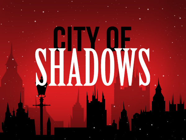 Cover_city of shadows.png