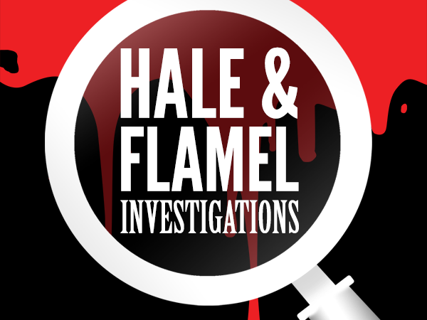 Cover_Hale and Flamel.png