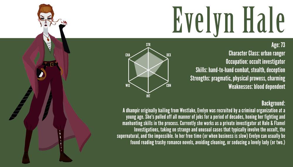 Evelyn_STATS.jpg