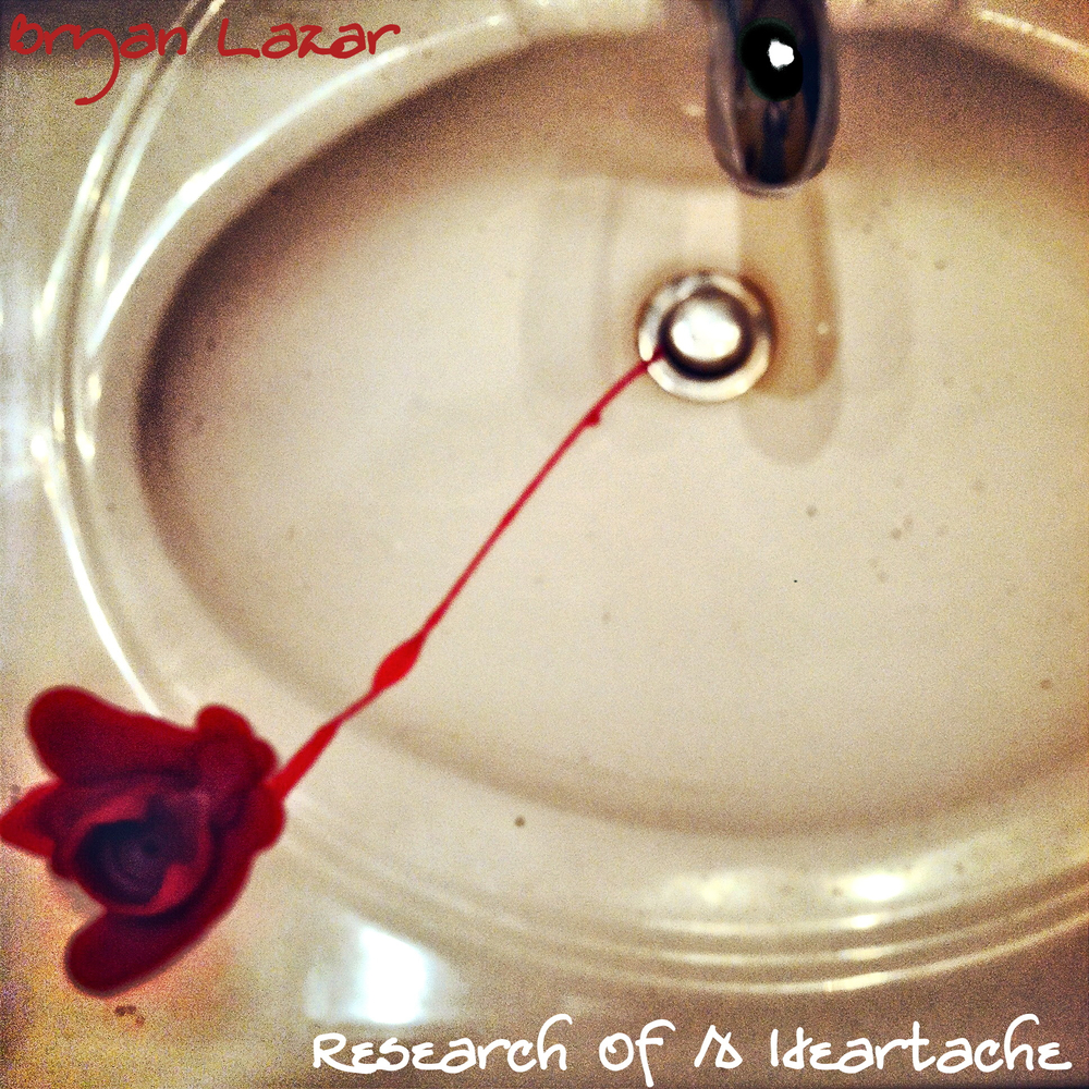 Research Of A Heartache