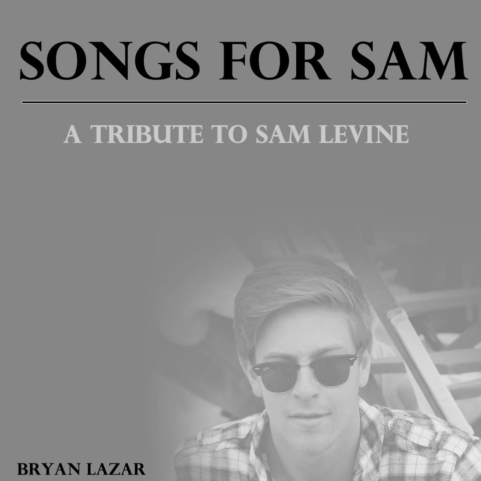 Songs For Sam