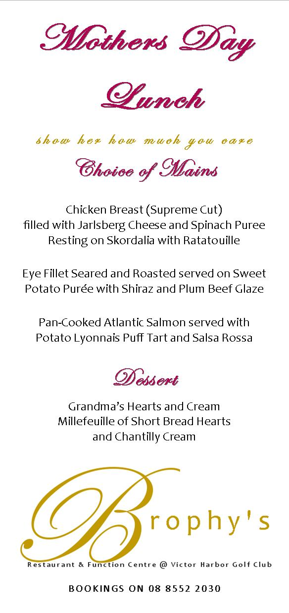 Mother's Day Menu 2015.jpg