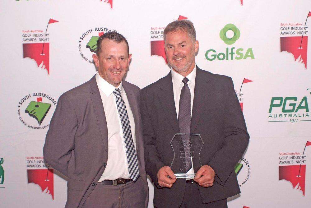 SA Golf Industry Awards Night (2).jpg