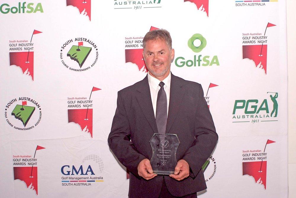SA Golf Industry Awards Night (3).jpg