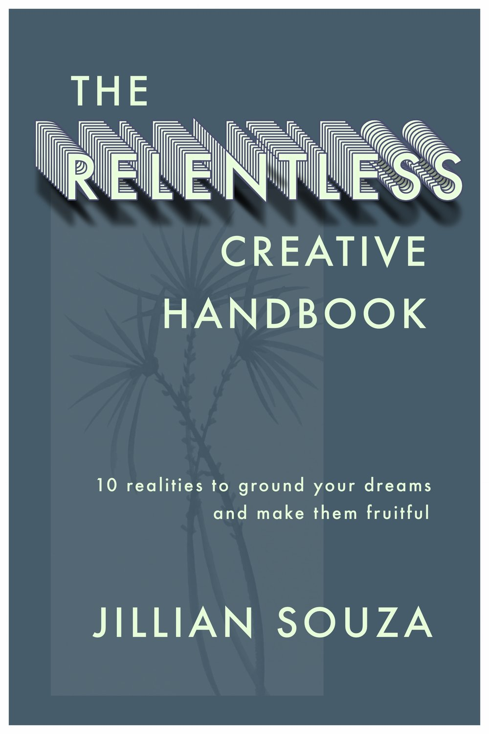 relentless book cover blue poofs.jpg