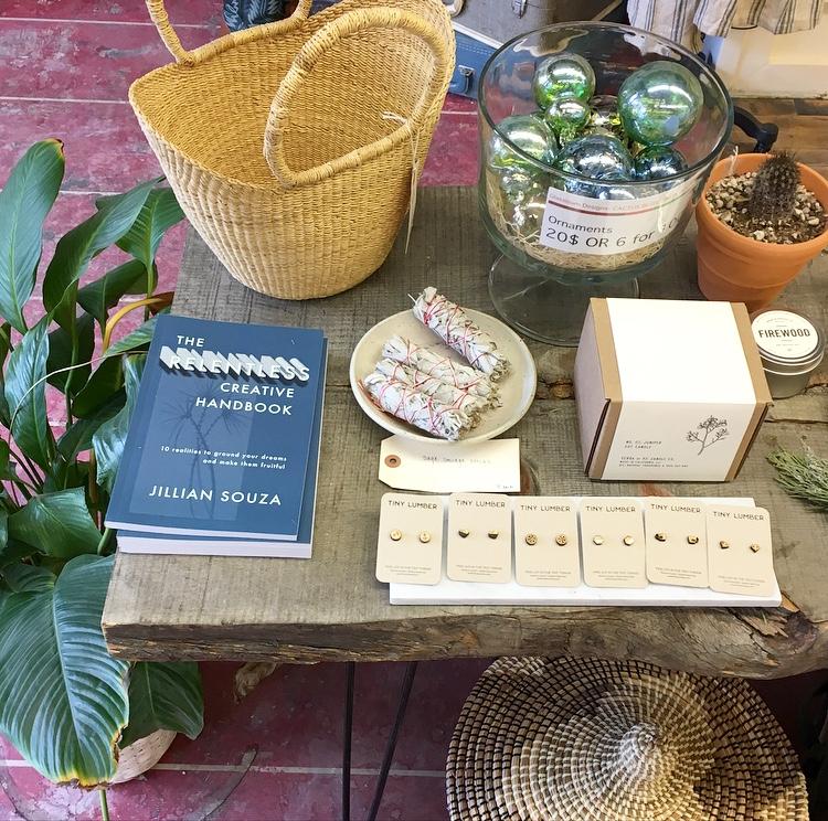 TRC Handbook @ Cactus Blossom.jpg