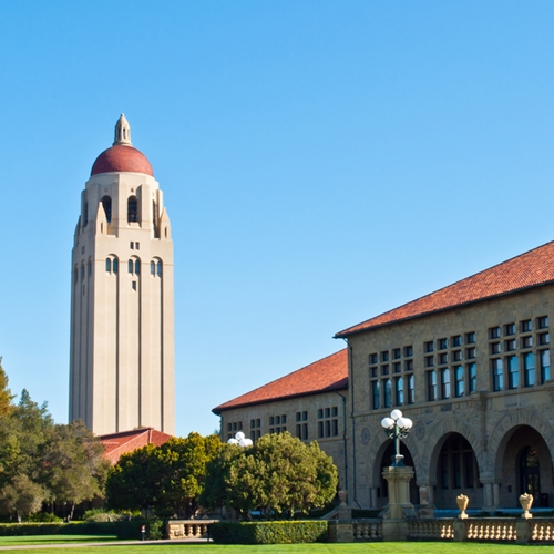stanford-universitys-250-million-budget-remains-balanced-thanks-to-d_16001071_43494_1_14086279_500.jpg