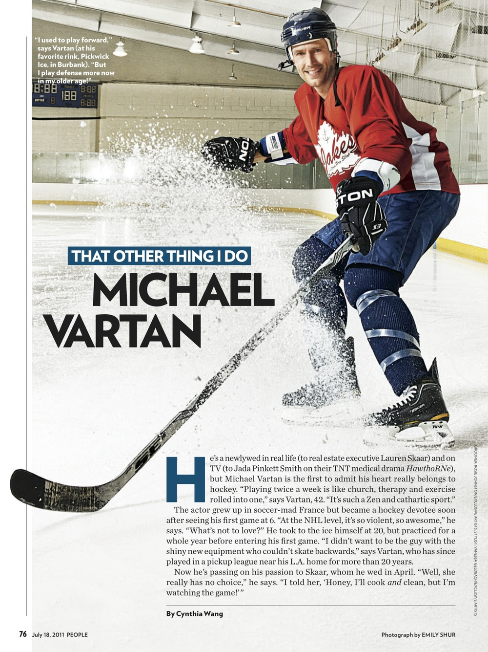 vartan.michael.layout.jpg