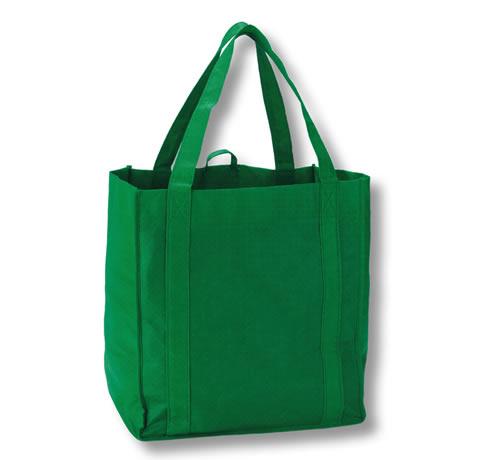 Enviro-bags