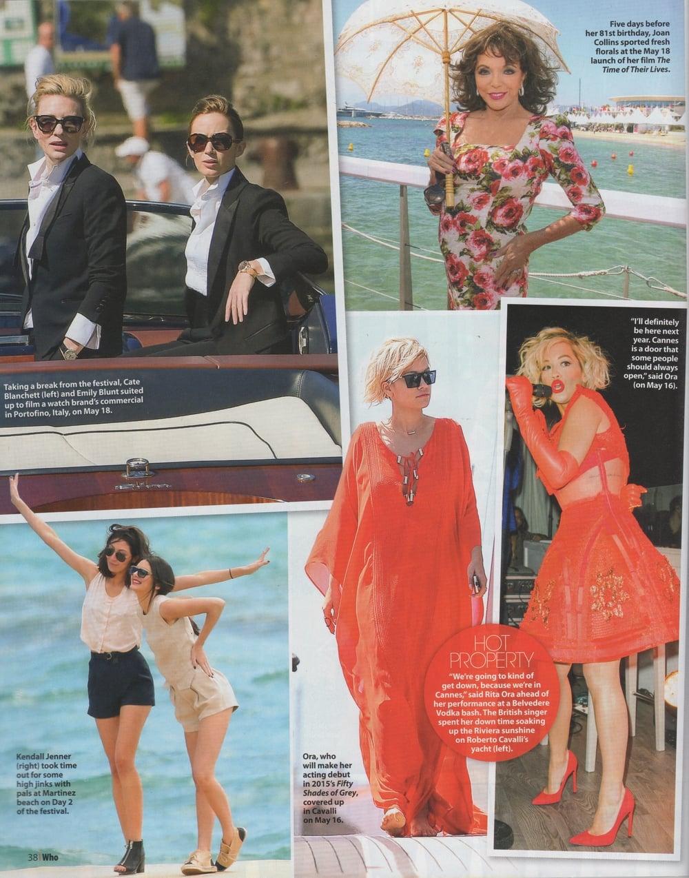 Cannes14p5.jpeg