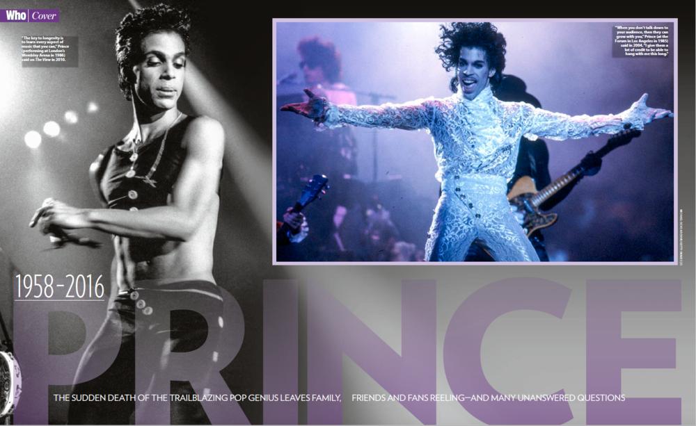 PrinceOpener.jpg