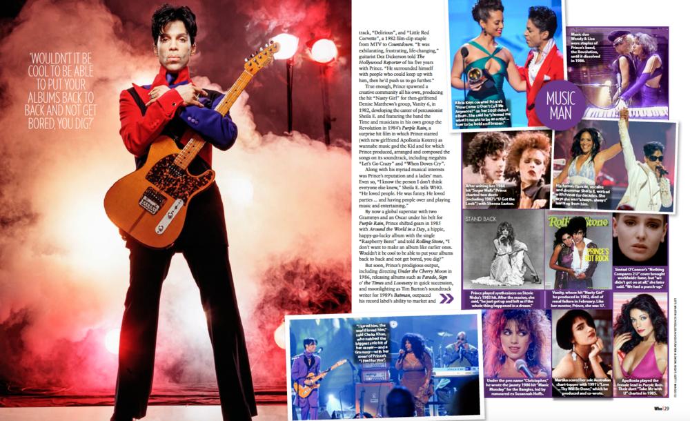 PrinceLife3.jpg