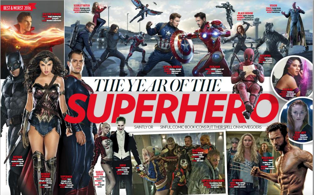 YE2016.Superhero.png