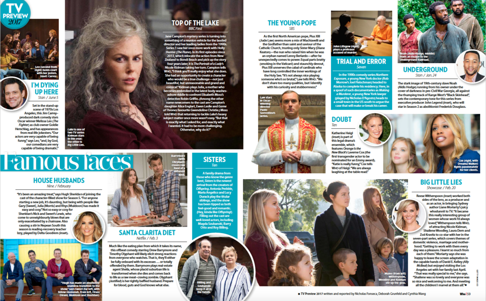 TVPreview17.p4.png