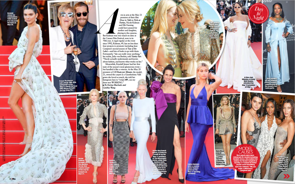 Cannes17p2.png