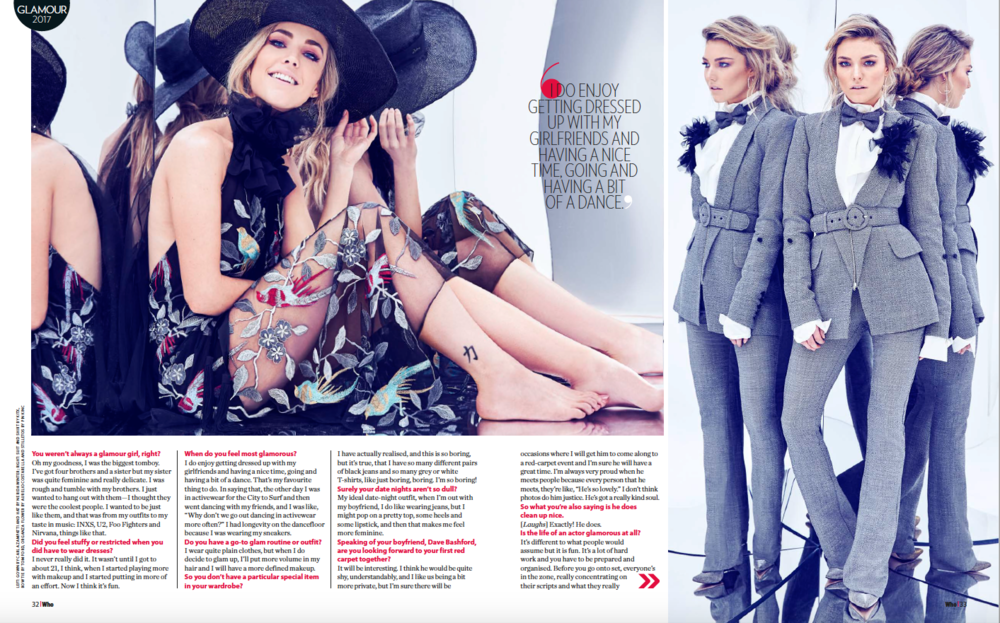 SamFrost_GlamourCover_4Sep17p2.png