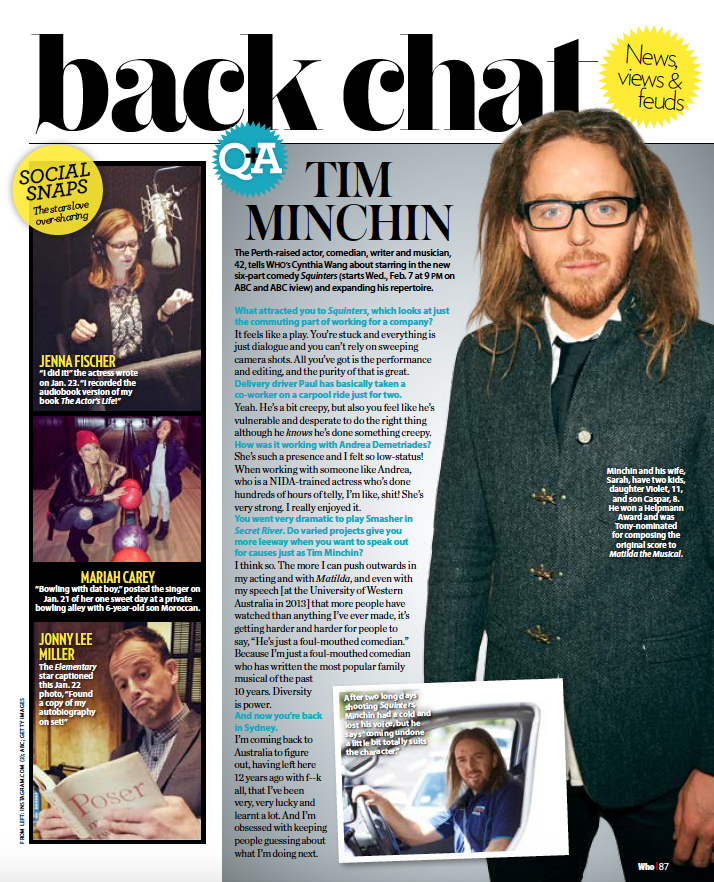 TimMinchin_12Feb18.png