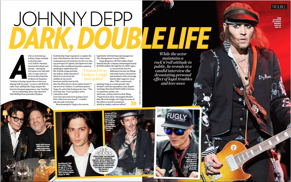 JohnnyDepp1_9Jul18.png