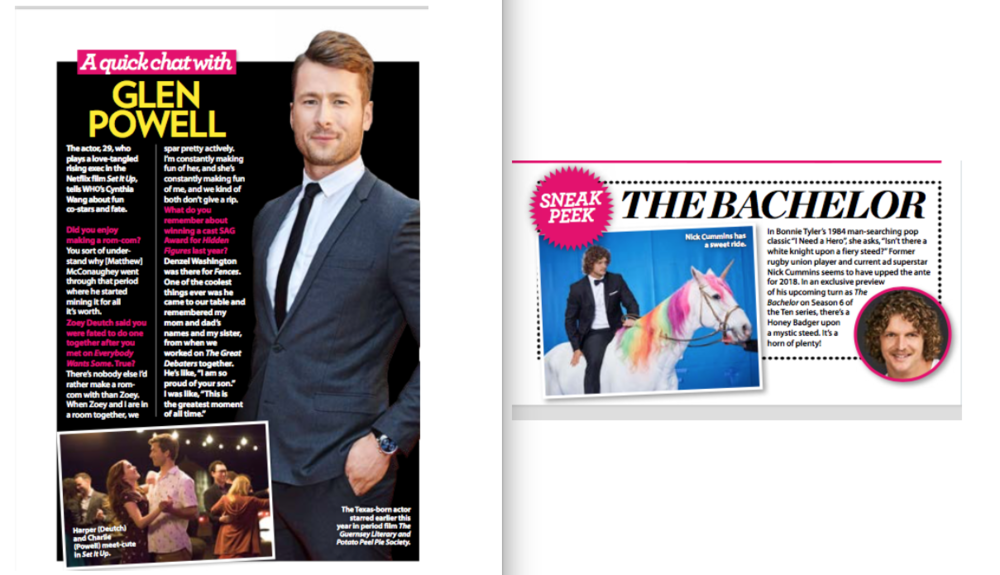 GlenPowell_Bach6preview_2Jul18.png