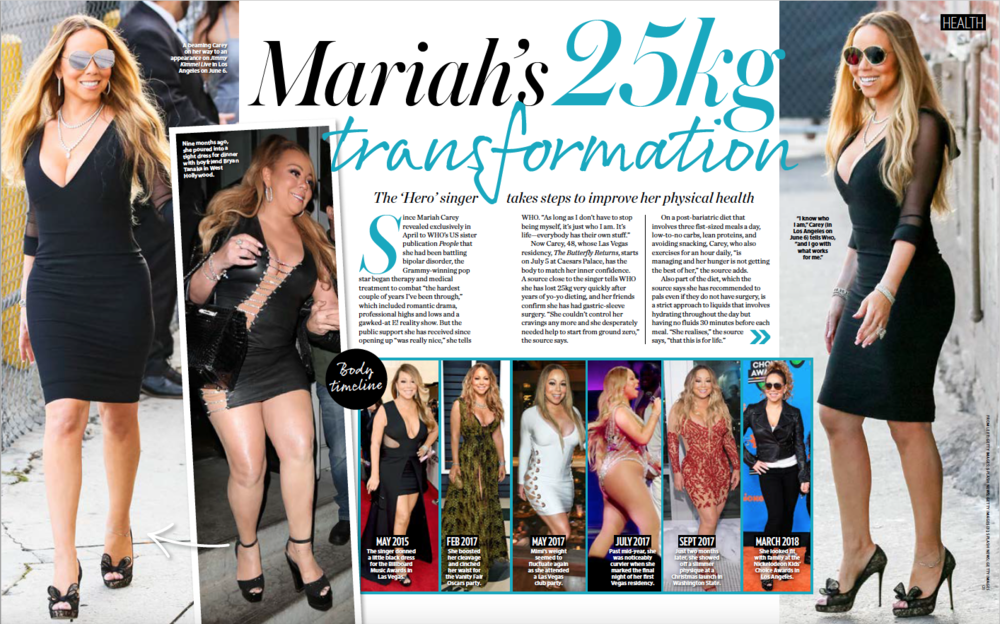 MariahCarey1_2Jul18.png