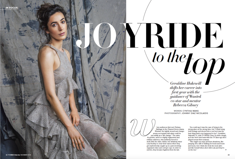 Issue1812TVE_GeraldineHakewill1_Dec18.png