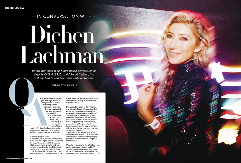 Issue1812TVE_DichenLachman1_Dec18.png
