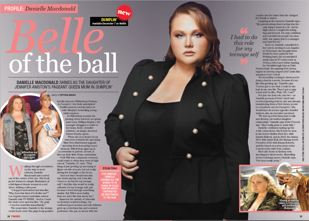 Issue49DanielleMacdonald_3Dec18.png
