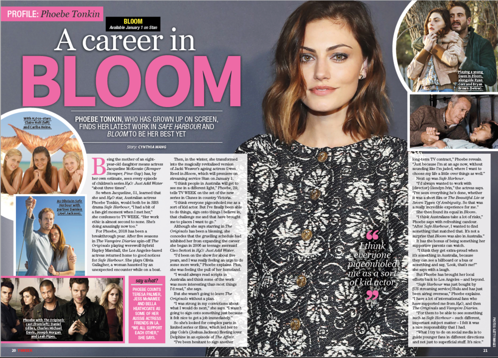 Issue51PhoebeTonkin_17Dec18.png