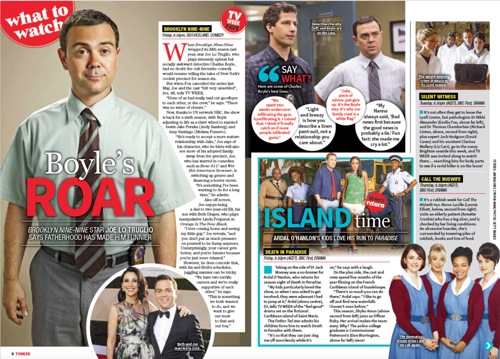 Issue4_WTW3_JoeLoTruglio_21Jan19.png