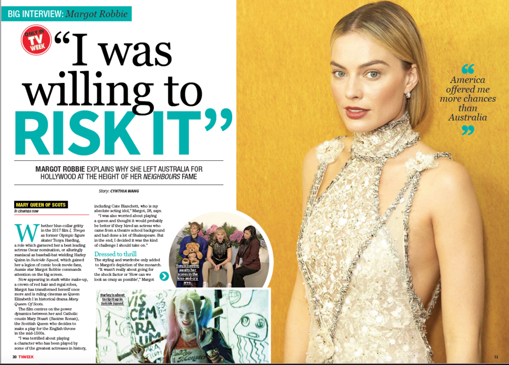 Issue4_MargotRobbie1_21Jan19.png