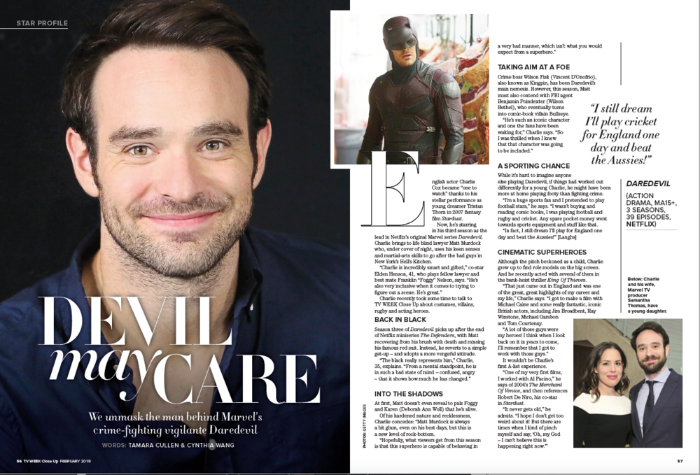 IssueTVE2_CharlieCox_Feb19.png