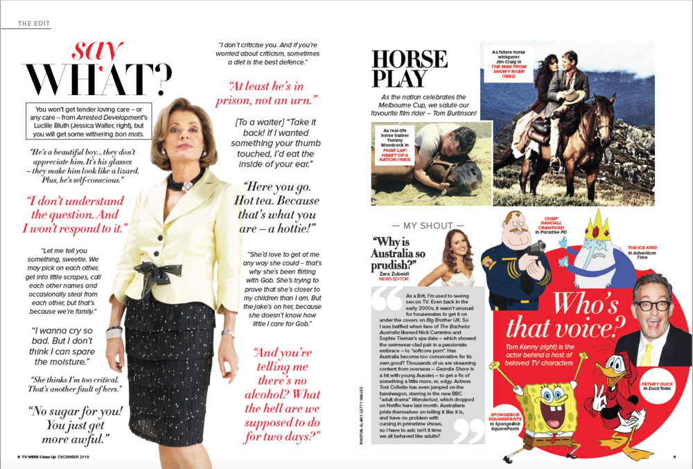 Issue1812TVE_TheEdit_Dec2018.png