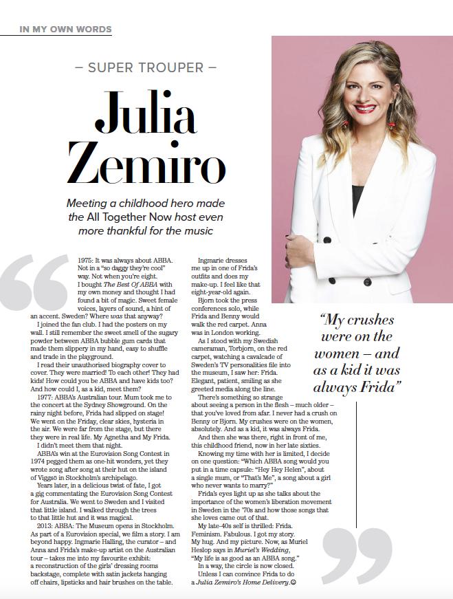 Issue1812TVE_JuliaZemiro_Dec18.png