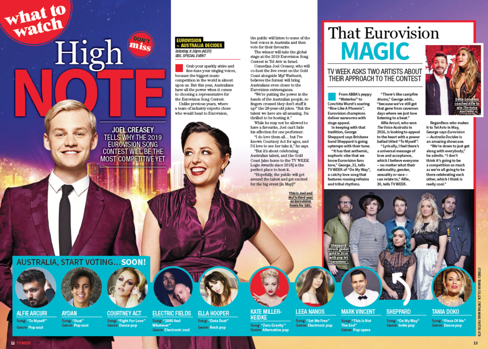 Issue6_WTW_Eurovision_4Feb19.png