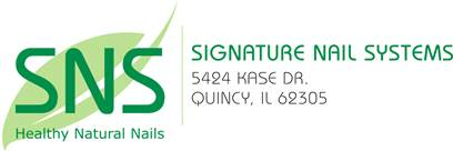 SNS+Logo.jpg