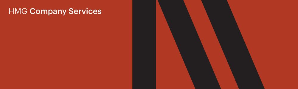 hmg-company-services