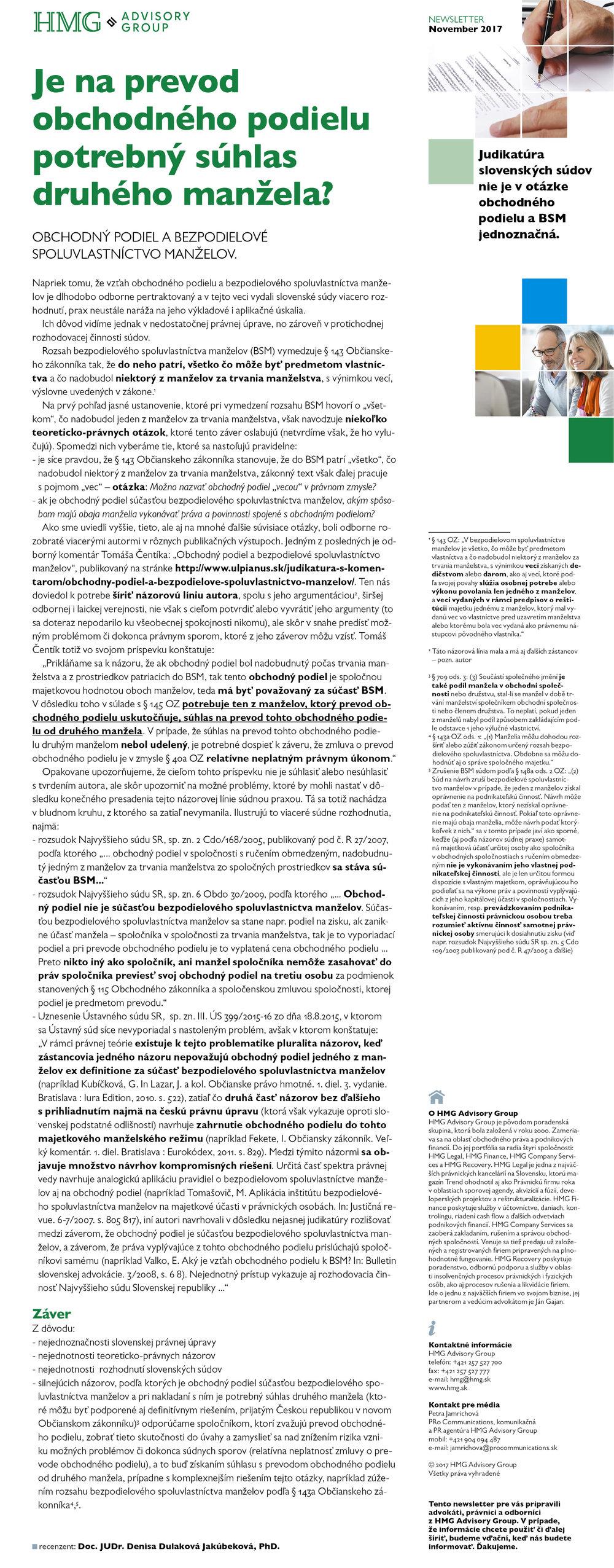 HMG_newsletter_podiel.jpg