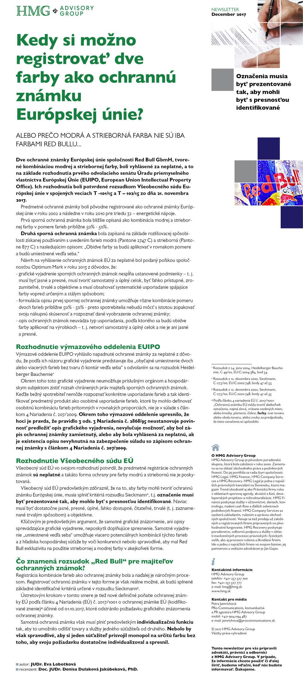HMG_newsletter_redbull.jpg