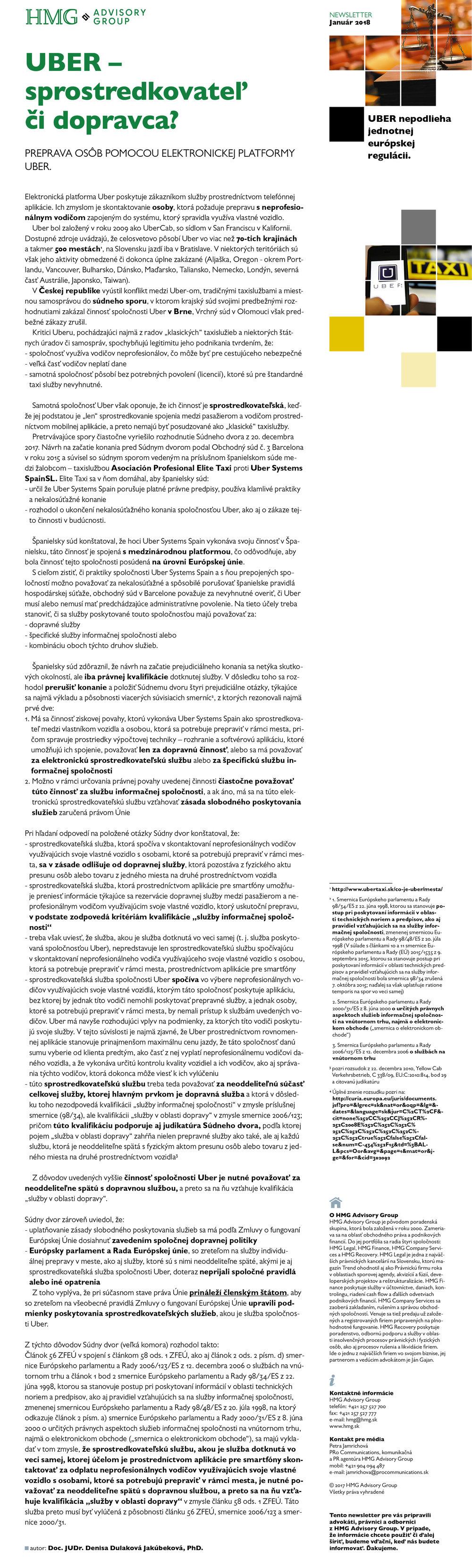 HMG_newsletter_UBER.jpg