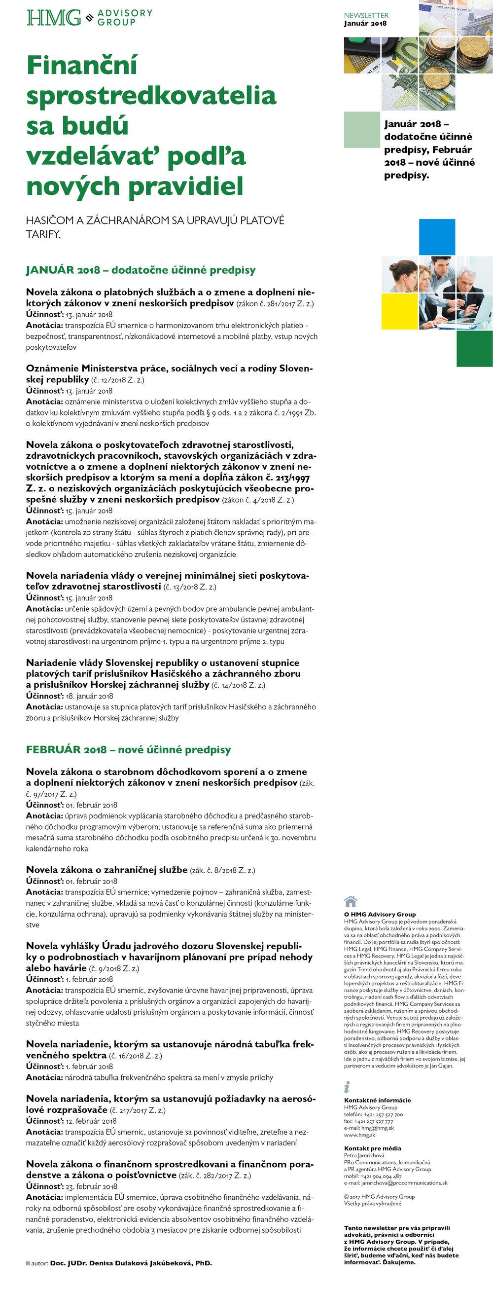 HMG_newsletter_predpisy.jpg